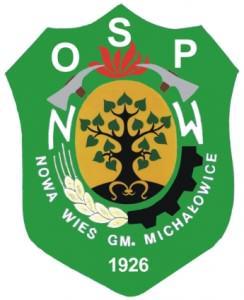 OSP NW-