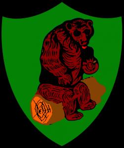 herb-poronina