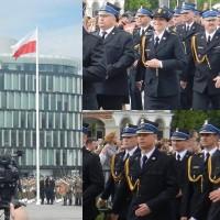 Promocja Oficerska 2015