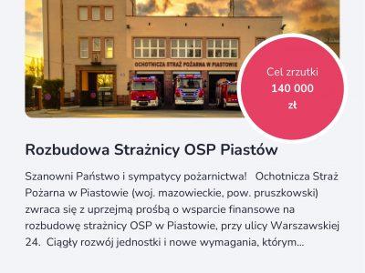 zrzutka.pl